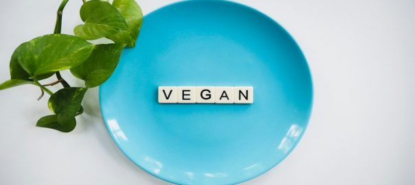 Vegan and Cruety-free Lifestyle