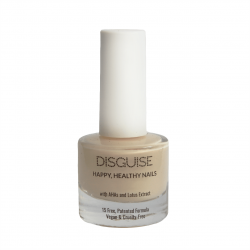 Disguise Cosmetics - Happy, Healthy Nails (Butterscotch)