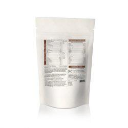 Unived  Pea Protein Isolate Chocolate - 1 Serving
