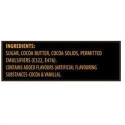 Amul - Single Origin Dark Chocolate Bar - 150g